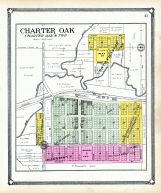 Charter Oak, Crawford County 1908